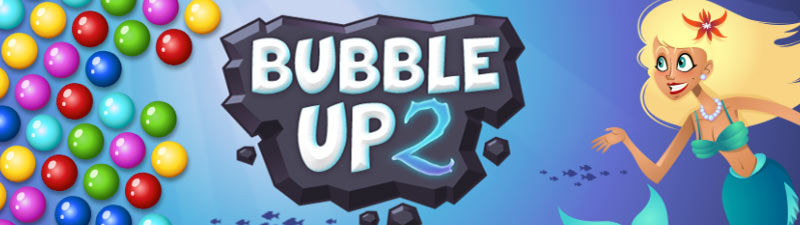 Bubble Up 2