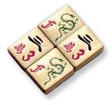 mahjong_spelregels2